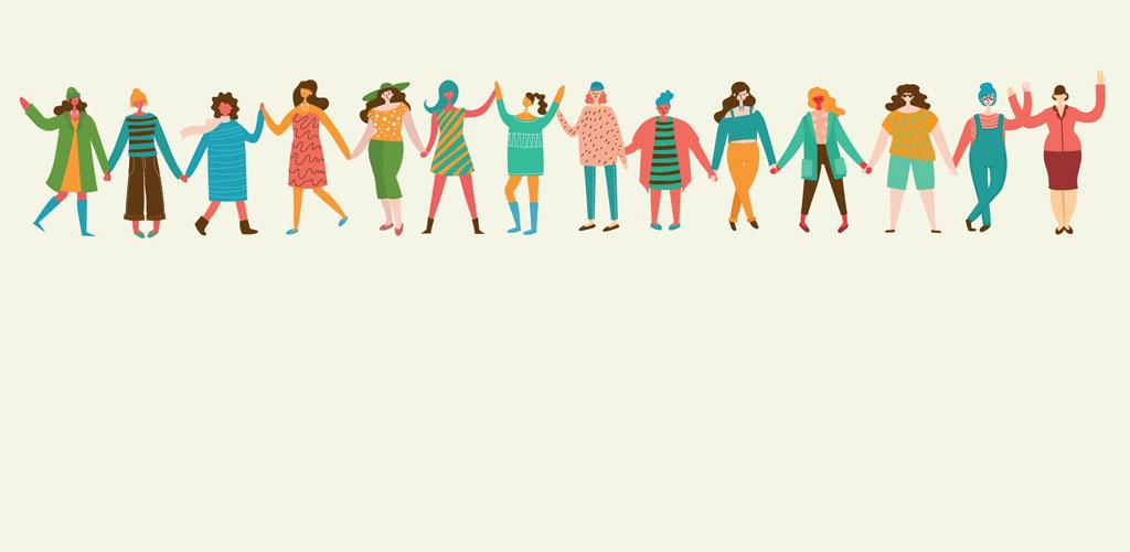 Separatismo en el feminismo: una oportunidad mas allá de la seguridad